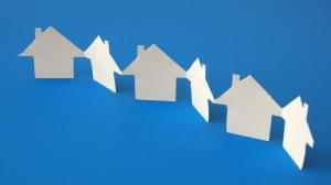 houses-neighbors-neighborhood